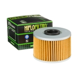Ölfilter HF114