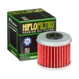 Ölfilter HF116