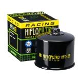 Ölfilter HF124RC