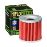 Ölfilter HF125