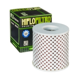 Ölfilter HF126