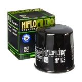 Ölfilter HF128