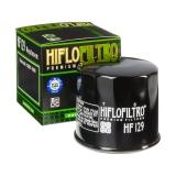Ölfilter HF129