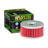Ölfilter HF136