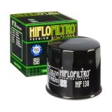 Ölfilter HF138