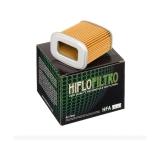 Luftfilter HFA1001
