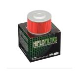Luftfilter HFA1002