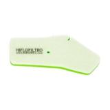 Luftfilter HFA1005DS