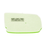 Luftfilter HFA1006DS