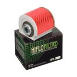 Luftfilter HFA1104
