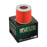 Luftfilter HFA1109
