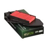 Luftfilter HFA1116