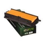 Luftfilter HFA1117
