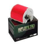 Luftfilter HFA1203