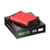 Luftfilter HFA1209