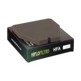 Luftfilter HFA1210