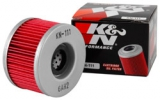 Ölfilter KN-111