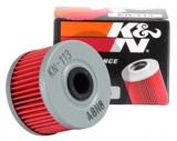 Ölfilter KN-113