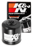 Ölfilter KN-128