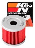Ölfilter KN-131