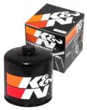Ölfilter KN-134