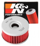 Ölfilter KN-136