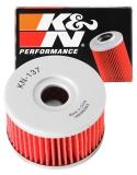 Ölfilter KN-137