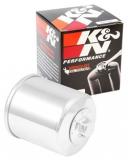 Ölfilter KN-138C