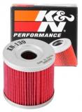 Ölfilter KN-139
