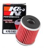 Ölfilter KN-140