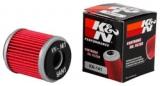 Ölfilter KN-141