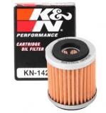 Ölfilter KN-142